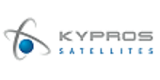 Kypros Satellites Ltd