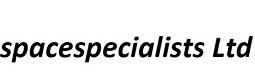 spacespecialists Ltd