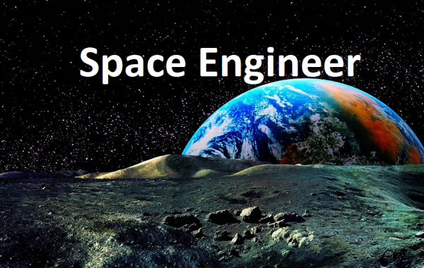 Space Engineer