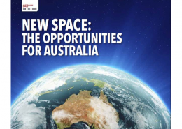 7/10 NewSpace: Australia